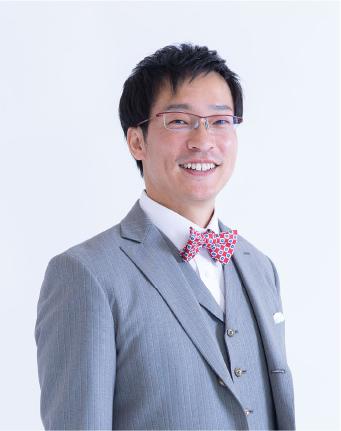 特定社会保険労務士 代表 沢田 寿晴