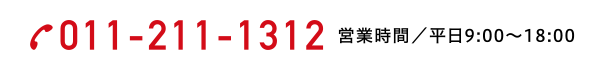0112111312
